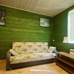 Отель Guest House on Saltykova-Schedrina Номер категории Эконом