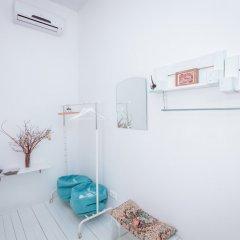 Гостевой дом Тайга Номер Комфорт фото 3