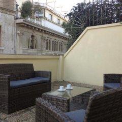 Отель The Place Италия, Милан - отзывы, цены и фото номеров - забронировать отель The Place онлайн