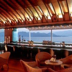 Отель Ionian Blue Garden Suites Греция, Корфу - отзывы, цены и фото номеров - забронировать отель Ionian Blue Garden Suites онлайн гостиничный бар
