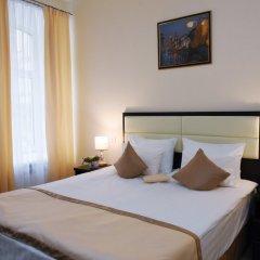 Гостиница Суворов 3* Номер Комфорт с различными типами кроватей
