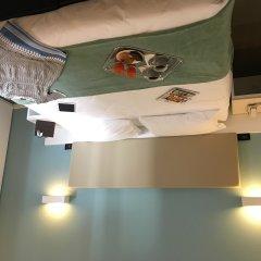 Отель Demidoff Италия, Милан - 14 отзывов об отеле, цены и фото номеров - забронировать отель Demidoff онлайн в номере