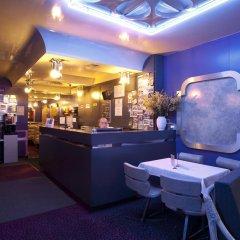 Отель Super Hotel Франция, Париж - отзывы, цены и фото номеров - забронировать отель Super Hotel онлайн развлечения фото 2