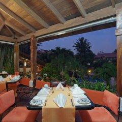 Отель Country Inn & Suites by Radisson, San Jose Aeropuerto, Costa Rica питание