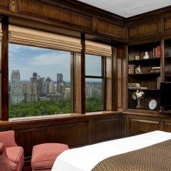 Park Lane Hotel 4* Студия Делюкс с различными типами кроватей