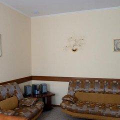Гостиница Александрия интерьер отеля