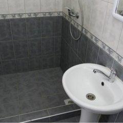 Отель Guest House Uyut Стандартный номер фото 20