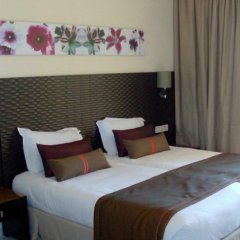 Отель Magic Life Penelope - All Inclusive Тунис, Мидун - отзывы, цены и фото номеров - забронировать отель Magic Life Penelope - All Inclusive онлайн комната для гостей