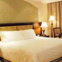 Sanshui Garden Hotel комната для гостей фото 6