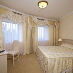 Гранд Отель Валентина 5* Люкс Премиум с различными типами кроватей