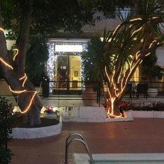 Hotel Principe бассейн фото 2
