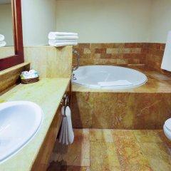 Отель Catalonia Punta Cana - All Inclusive 5* Полулюкс с различными типами кроватей фото 4