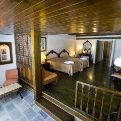 Отель Ionian Blue Garden Suites Греция, Корфу - отзывы, цены и фото номеров - забронировать отель Ionian Blue Garden Suites онлайн в номере