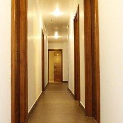Отель Port View City Hotel Шри-Ланка, Коломбо - отзывы, цены и фото номеров - забронировать отель Port View City Hotel онлайн интерьер отеля