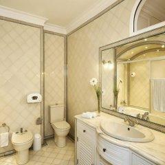 Отель Cheerfulway Bertolina Mansion 3* Стандартный номер с различными типами кроватей фото 2