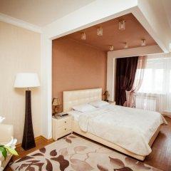 Гостиница Авиастар комната для гостей