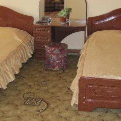 Гостиница Мини-Отель Меркурий в Кемерово отзывы, цены и фото номеров - забронировать гостиницу Мини-Отель Меркурий онлайн спа