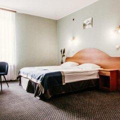 Гостиница Континент 3* Стандартный номер фото 3