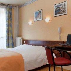 Отель le Paris Vingt Франция, Париж - отзывы, цены и фото номеров - забронировать отель le Paris Vingt онлайн удобства в номере