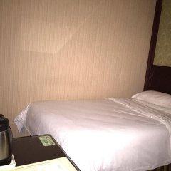Hui Fu Business Hotel в номере