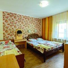 Гостиница «Агат» детские мероприятия фото 3