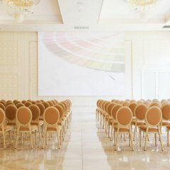 Diamond Hotel & Resorts Naxos - Taormina Таормина помещение для мероприятий