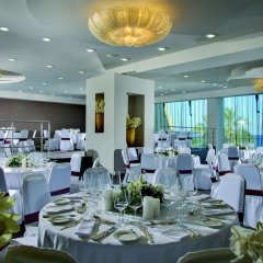 Amathus Beach Hotel in Limassol, Cyprus from 369$, photos, reviews - zenhotels.com event-facility photo 8