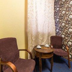 Samsonov Hotel Адажио на Невском проспекте удобства в номере