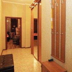 Гостиница ApartLux Dmitrovskaya в Москве отзывы, цены и фото номеров - забронировать гостиницу ApartLux Dmitrovskaya онлайн Москва спа