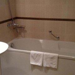 Отель Bansko Болгария, Банско - отзывы, цены и фото номеров - забронировать отель Bansko онлайн ванная фото 3