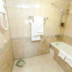 Амакс Премьер Отель ванная