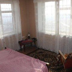 Отель Old Ashtarak комната для гостей фото 4