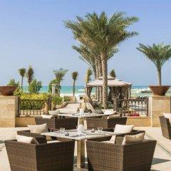 Отель Ajman Saray, A Luxury Collection Resort Аджман питание фото 6