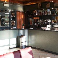 Hotel Villa Itala гостиничный бар
