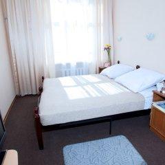 Гостиница Aura в Санкт-Петербурге 10 отзывов об отеле, цены и фото номеров - забронировать гостиницу Aura онлайн Санкт-Петербург комната для гостей фото 5