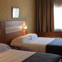 Hotel City House Florida Norte 4* Стандартный номер