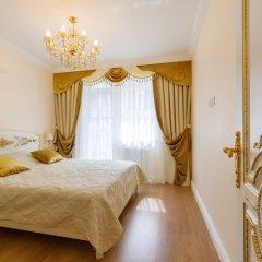 Апартаменты Apart-Ligov Апартаменты фото 8