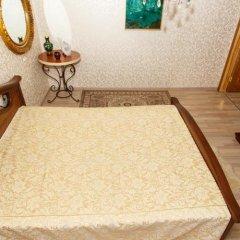 Гостиница «На Куйбышева» в Омске отзывы, цены и фото номеров - забронировать гостиницу «На Куйбышева» онлайн Омск комната для гостей фото 3