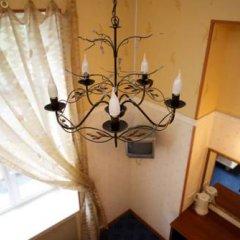 Гостиница Nevsky De Luxe интерьер отеля фото 2