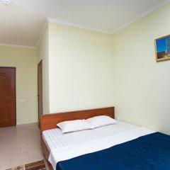 Hotel Buhara комната для гостей фото 18