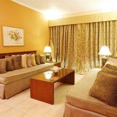 Ariti Grand Hotel Corfu Корфу комната для гостей фото 3