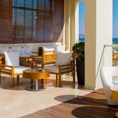 Отель Sentido Port Royal Villas & Spa - Только для взрослых питание
