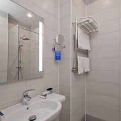 Гостиница MIO 4* Студия с различными типами кроватей фото 2