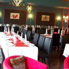 Гостиница Nikita в Брянске отзывы, цены и фото номеров - забронировать гостиницу Nikita онлайн Брянск питание фото 4