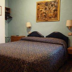 Hotel Santa Croce комната для гостей фото 11