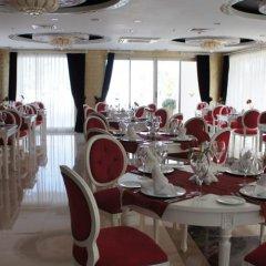Onkel Resort Hotel - All Inclusive фото 2