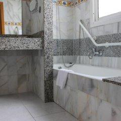 Ramblas Hotel 3* Стандартный номер с различными типами кроватей фото 8