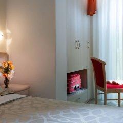 Ada Hotel комната для гостей фото 3