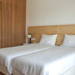 Отель Pestana Algarve Race комната для гостей
