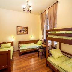 Гостиница Post House Hostel Украина, Львов - отзывы, цены и фото номеров - забронировать гостиницу Post House Hostel онлайн детские мероприятия фото 3